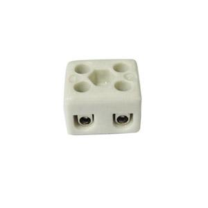 陶瓷接线柱-毅力温控器有限公司